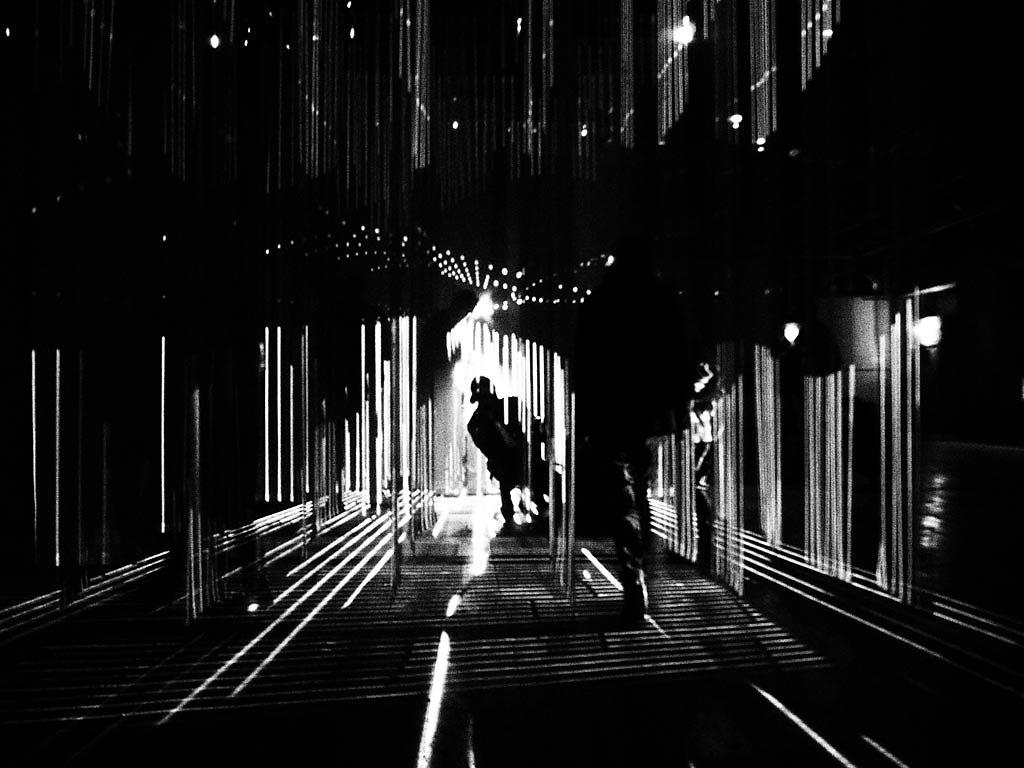 Silhoulette-Cornelia-Schmidt.jpg