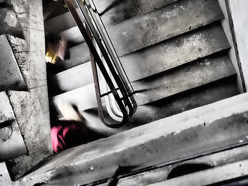 Treppe-Cornelia-Schmidt.jpg