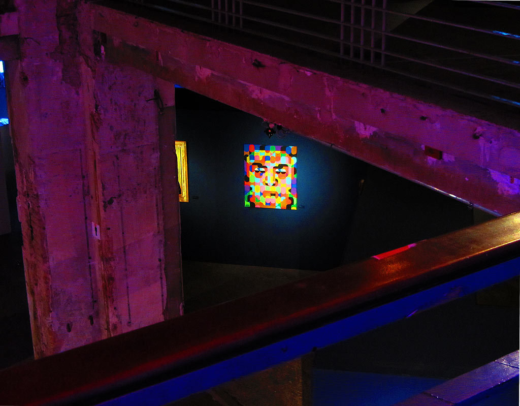 Leuchtbild-Cornelia-Schmidt.jpg